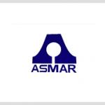 09 Asmar Logo