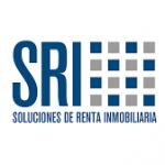 10 SRI Logo